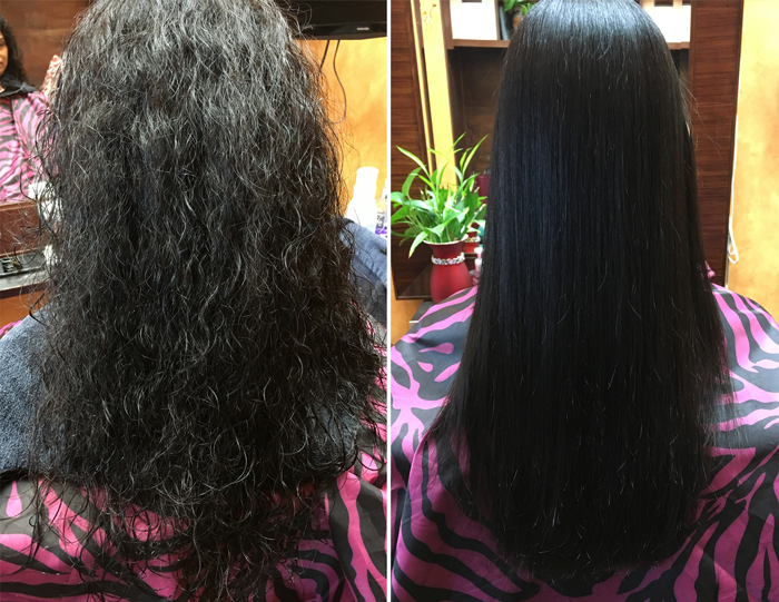 jelz-straight-salon-hair-reconditioning-chicago-schaumburg-straightening-japanese-permanent-keratin-thermal-conditioning-liscio