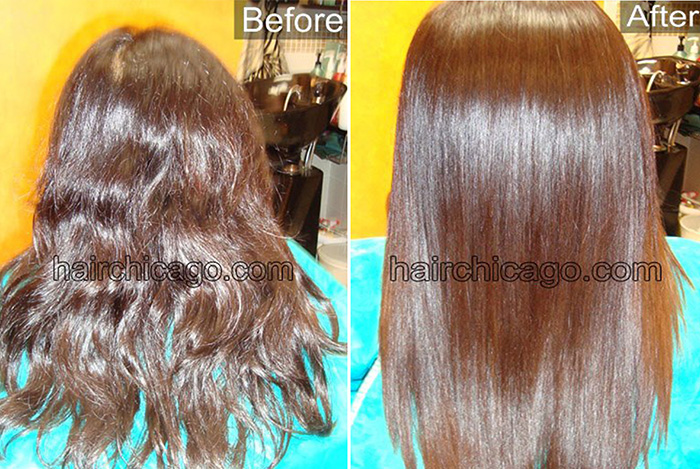 Jelz-Straight-Salon-Barrington-Chicago-Hair-Make-Up-Wedding-Bridal-Straightening-Liscio
