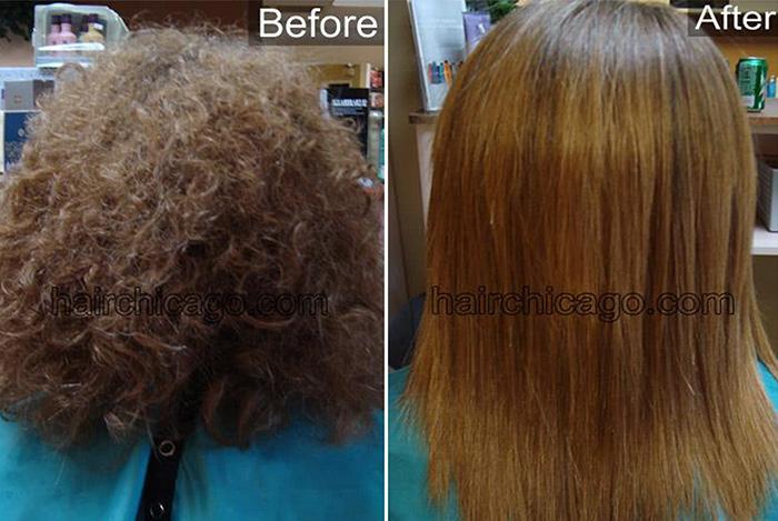 Jelz-Straight-Salon-Elk-Grove-Village-Chicago-Hair-Make-Up-Wedding-Bridal-Straightening-Liscio
