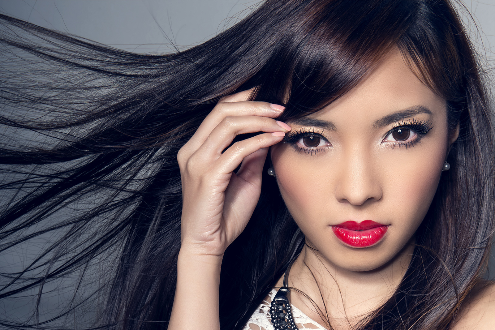 Asian Hair And Beauty Salons Xxx Photo