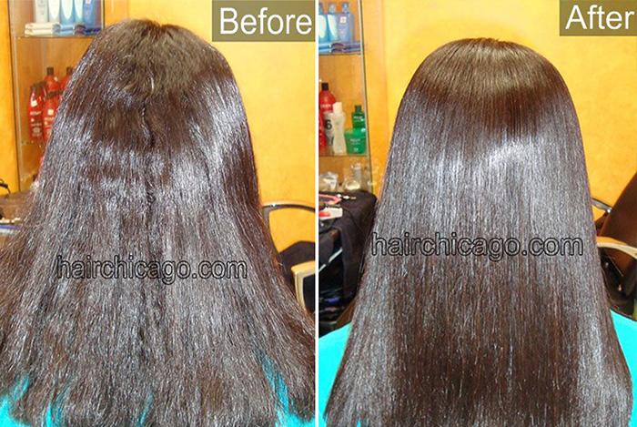 Jelz-Straight-Salon-Hair-Fashion-Chicago-Schaumburg-Straightening-Japanese-Make-Up-Hair-Cut