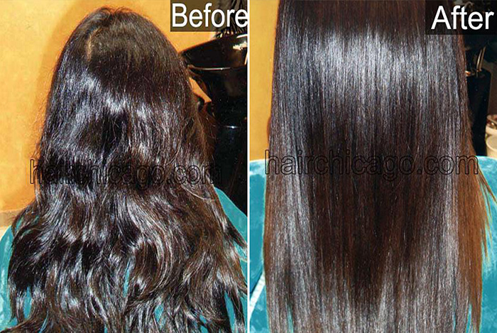 Jelz-Straight-Salon-Hair-Fashion-Chicago-Schaumburg-Straightening-Japanese-Make-Up-Streamwood-Hairdressers