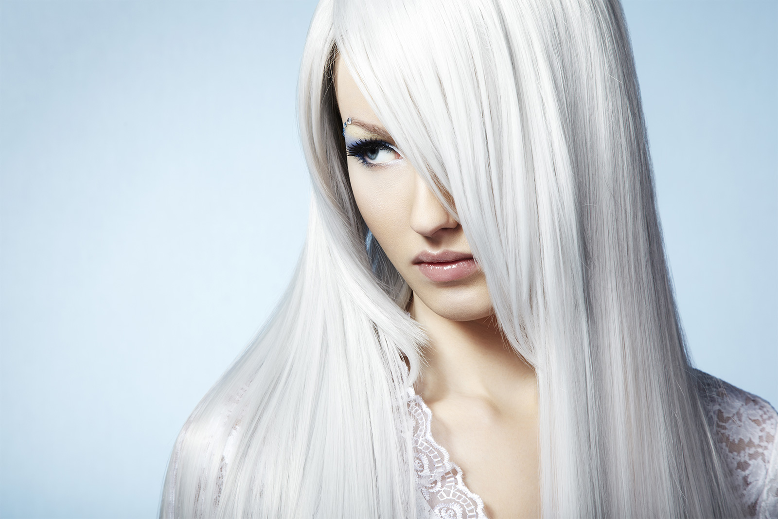 Jelz-Straight-Salon-Hair-Fashion-Chicago-Schaumburg-Straightening-Japanese-Make-Up-Thermal-Conditioning