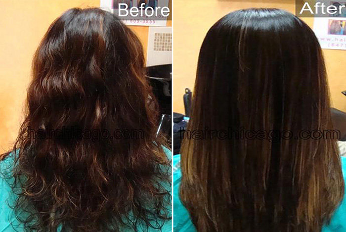 Jelz-Straight-Salon-Hair-Fashion-Consultation-Cut-Chicago-Schaumburg-Straightening-Japanese-Make-Up-Salon-Spa