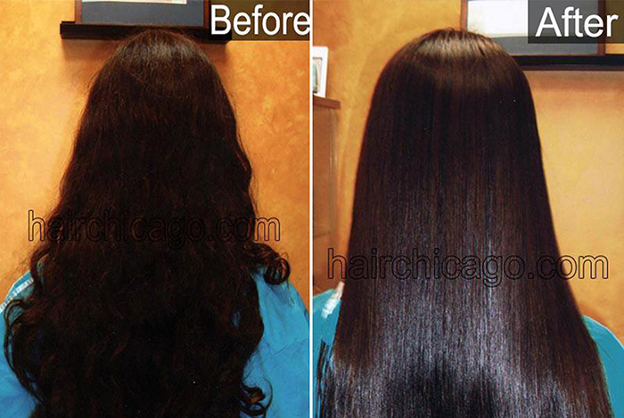 Jelz-Straight-Salon-Hair-Special-Wedding-Bride-Chicago-Schaumburg-Straightening-Japanese-Make-Up-Salon-Spa