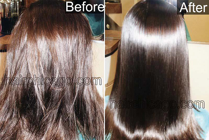 Jelz-Straight-Salon-Hair-Straightener-Chicago-Schaumburg-Straightening-Japanese-Permanent-Thermal-Conditioning