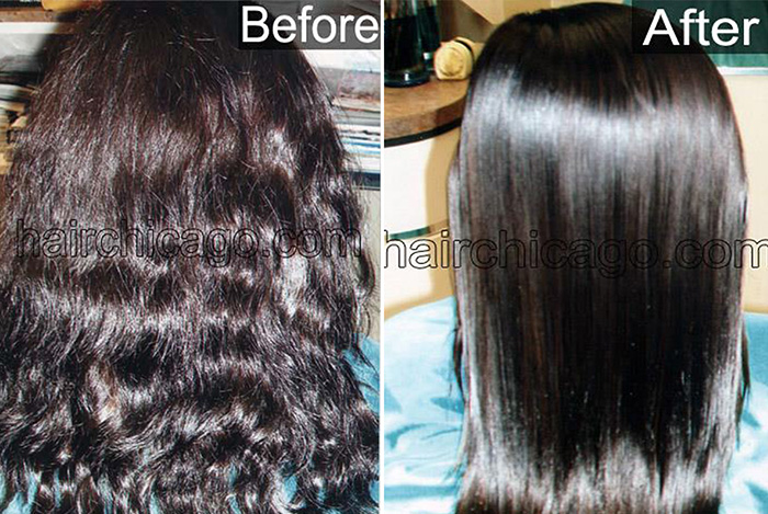 Jelz-Straight-Salon-Schaumburg-Chicago-Hair-Make-Up-Wedding-Bridal-Straightening-Liscio