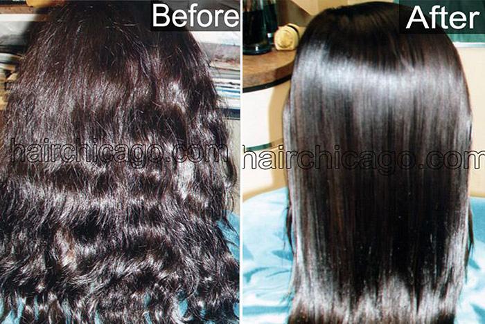 Jelz-Straight-Salon-Schaumburg-Chicago-Hair-Make-Up-Wedding-Bridal-Straightening-Liscio