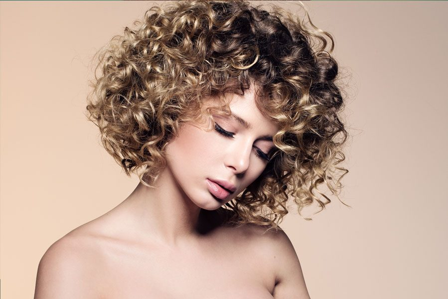 Jelz-Straight-Salon-Hair-Keratin-Straightener-Chicago-Schaumburg-Straightening-Japanese-Curly-Hair-Tips-Tricks-Thermal-Conditioning
