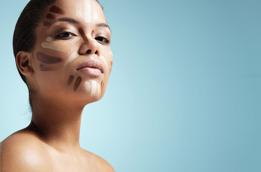 Jelz-Straight-Salon-Hair-Fashion-Bride-Chicago-Schaumburg-Straightening-Japanese-Make-Up-Salon-Oily-Skin-Cleanser-Tips