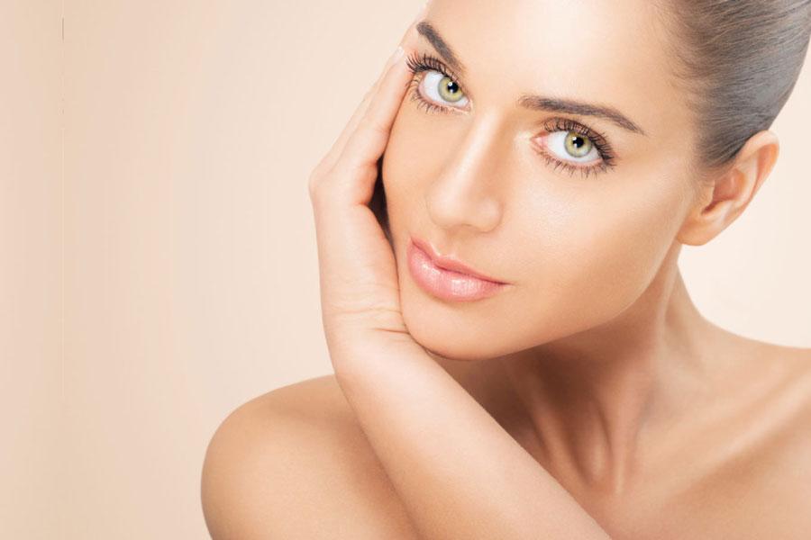 Make-Up-Beauty-Tips-Tricks-Eyebrows-Blush-Foundation-Concealer