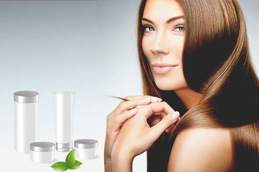 All-Natural-Simple-Beauty-Tips-Tricks-Clean