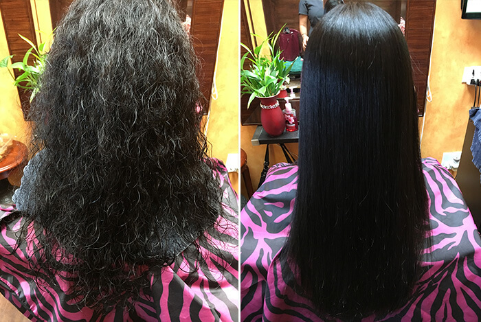 Jelz-Straight-Salon-Chicago-Hair-Make-Up-Wedding-Straightening-Schaumburg