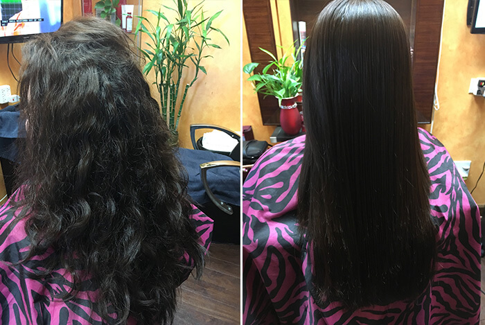 Jelz-Straight-Salon-Keratin-Chicago-Hair-Make-Up-Wedding-Straightening-Schaumburg