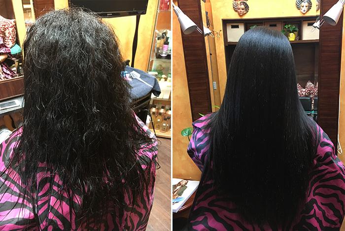 Jelz-Straight-Salon-Schaumburg-Chicago-Hair-Make-Up-Wedding-Straightening-Schaumburg