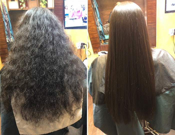 Jelz-Straight-Salon-Keratin-Chicago-Hair-Make-Up-Wedding-Straightening-Schaumburg