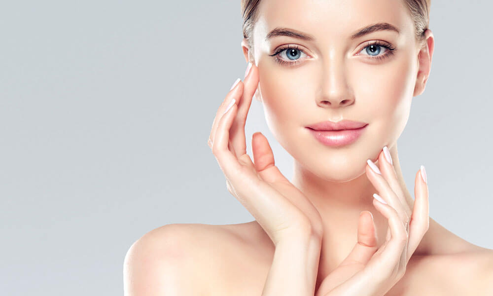 Sephora-Beauty-Holiday-Inside-Sale-Nars-Make-Up