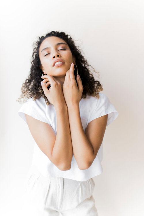 Natural-Organic-Skincare-Make-Up-Beauty-Hair-Salon-Chicago