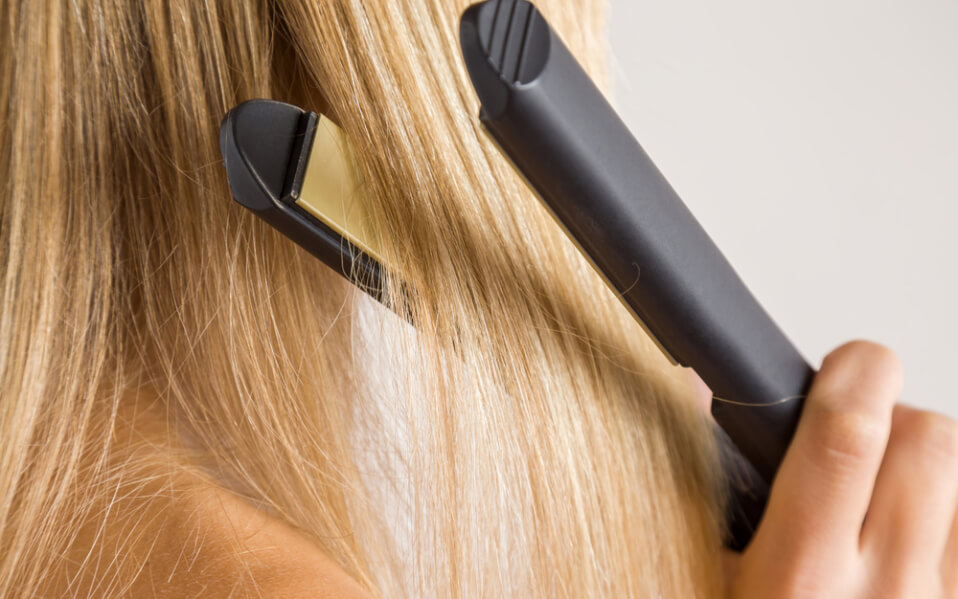 Best-Hair-Styling-Tools