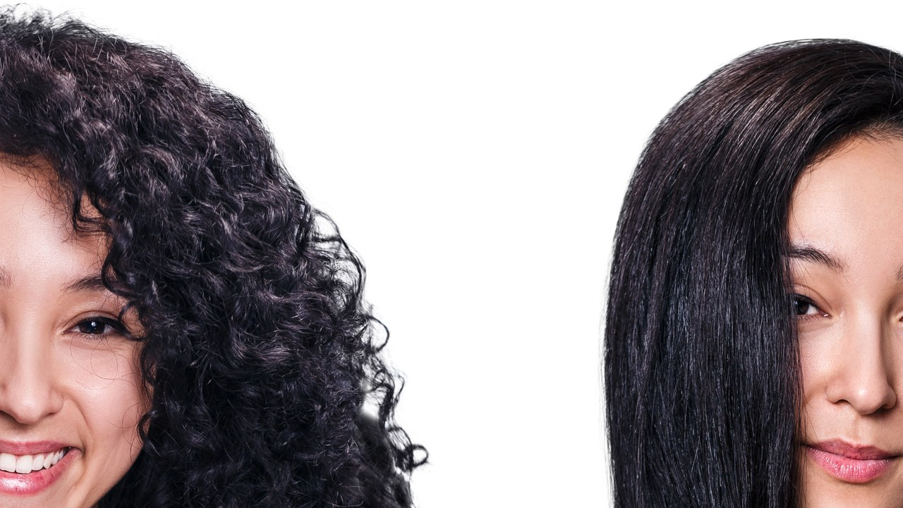 Best-Hair-Straightening-Treatments-Keratin-Japanese-Thermal-Rebonding