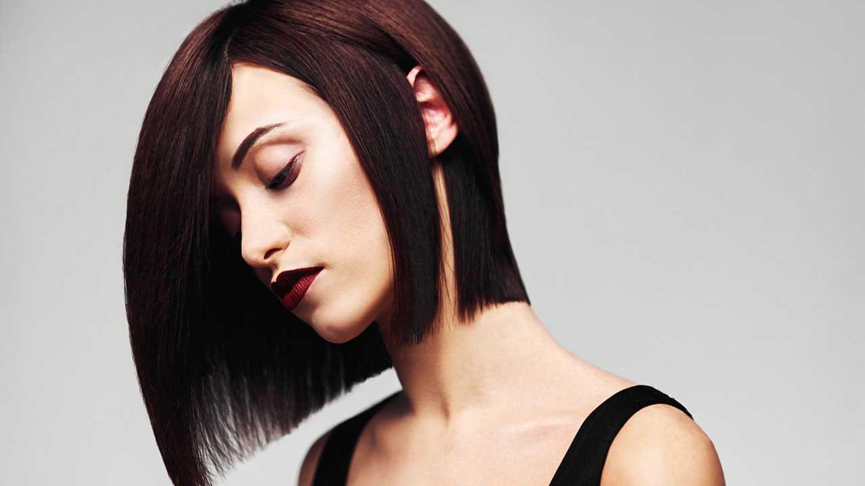 Best-Hairstyles-Short-Hair-Trends
